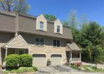 Foreclosed Home in Torrington 6790 1229 WINSTED RD UNIT 52 - Property ID: 6317800