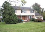Foreclosed Home in Asbury Park 7712 36 STONEHENGE DR - Property ID: 6317801