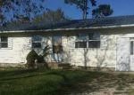 Foreclosed Home in Sullivan 63080 240 JAMES ST - Property ID: 6317806