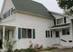 Foreclosed Home in Cadillac 49601 608 BOON ST - Property ID: 6317816