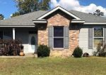 Foreclosed Home in Ponchatoula 70454 20071 PECAN TRACE DR - Property ID: 6317821