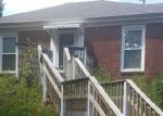 Foreclosed Home in Goshen 40026 1201 HUNTERS PATH - Property ID: 6317823