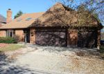 Foreclosed Home in Lisle 60532 1940 PLEASANT HILL LN - Property ID: 6317834