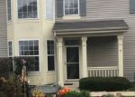 Foreclosed Home in Glendale Heights 60139 260 BLUE SPRUCE LN - Property ID: 6317843