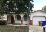 Foreclosed Home in Deerfield Beach 33442 71 SW 34TH AVE - Property ID: 6317865