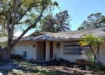 Foreclosed Home in Seminole 33772 9358 120TH LN - Property ID: 6317874