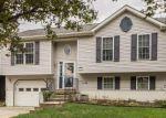 Foreclosed Home in Union Bridge 21791 415 QUAKER HILL RD - Property ID: 6317947