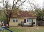 Foreclosed Home in Noble 73068 410 N 5TH ST - Property ID: 6317952