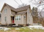 Foreclosed Home in Chardon 44024 441 N HAMBDEN ST - Property ID: 6317961