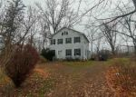 Foreclosed Home in Selkirk 12158 98 LASHER RD - Property ID: 6317974