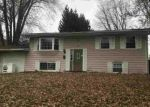Foreclosed Home in Saugerties 12477 28 CHERRY LN - Property ID: 6317975