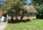 Foreclosed Home in Lagrangeville 12540 2107 ROUTE 82 - Property ID: 6317976