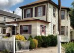 Foreclosed Home in Pleasantville 8232 22 N 4TH ST - Property ID: 6317982