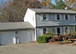 Foreclosed Home in Rocky Hill 6067 197 WOODFIELD XING - Property ID: 6317986