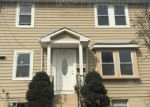 Foreclosed Home in Takoma Park 20912 8504 GARLAND AVE - Property ID: 6317997