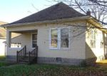 Foreclosed Home in Pawnee 62558 812 MONROE ST - Property ID: 6318009