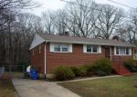 Foreclosed Home in Indian Head 20640 12 PINE ST - Property ID: 6318016