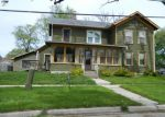 Foreclosed Home in Hinckley 60520 292 E MCKINLEY AVE - Property ID: 6318046