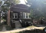 Foreclosed Home in Berwyn 60402 2441 CUYLER AVE - Property ID: 6318049