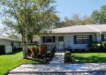 Foreclosed Home in Eustis 32726 610 PARK ST - Property ID: 6318057