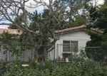 Foreclosed Home in Fort Lauderdale 33311 1400 NW 9TH AVE - Property ID: 6318083