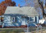 Foreclosed Home in Dundalk 21222 1744 BURNHAM RD - Property ID: 6318116
