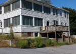 Foreclosed Home in Fitchburg 1420 55 BOURQUE TER - Property ID: 6318130