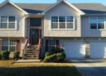 Foreclosed Home in Ellenwood 30294 4258 SOUTH RIVER LN - Property ID: 6318135