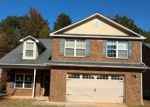 Foreclosed Home in Locust Grove 30248 104 ASTILBE MEADOW DR - Property ID: 6318138