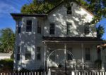 Foreclosed Home in Dover 7801 25 PASSAIC ST - Property ID: 6318147