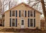 Foreclosed Home in Fredonia 14063 69 EAGLE ST - Property ID: 6318151