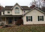 Foreclosed Home in Effort 18330 263 ELDORADO DR - Property ID: 6318152