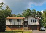 Foreclosed Home in Canadensis 18325 217 MOHICAN RD - Property ID: 6318153