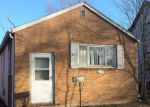 Foreclosed Home in Hibbing 55746 1612 4TH AVE E - Property ID: 6318179