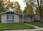 Foreclosed Home in Romulus 48174 30015 SPAIN ST - Property ID: 6318180