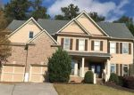 Foreclosed Home in Acworth 30101 1920 ADDINGTON CT NW - Property ID: 6318200