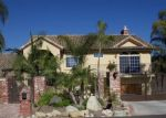 Foreclosed Home in Camarillo 93012 3142 SUBIDA CIR - Property ID: 6318213