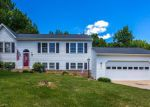 Foreclosed Home in Fredericksburg 22405 26 BROWN CIR - Property ID: 6318232