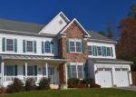 Foreclosed Home in Great Mills 20634 45652 EDGE MILL CT - Property ID: 6318245