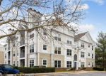 Foreclosed Home in Gaithersburg 20878 122 KENDRICK PL APT 22 - Property ID: 6318246