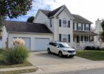 Foreclosed Home in Great Mills 20634 22150 GOLDENROD DR - Property ID: 6318250
