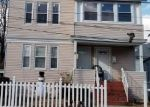 Foreclosed Home in Lawrence 1843 9 DANA ST - Property ID: 6318257