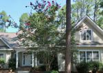 Foreclosed Home in Southern Pines 28387 396 GROVE RD - Property ID: 6318282