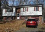 Foreclosed Home in Green Lane 18054 1809 WOODCHUCK LN - Property ID: 6318291