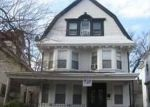 Foreclosed Home in Newark 7108 65 INGRAHAM PL - Property ID: 6318303