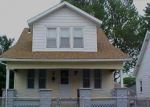 Foreclosed Home in Marcus Hook 19061 115 HARVEY AVE - Property ID: 6318317