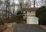 Foreclosed Home in Lansdale 19446 266 CRICKLEWOOD CIR - Property ID: 6318323