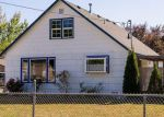 Foreclosed Home in Springfield 97478 395 36TH ST - Property ID: 6318329