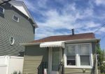 Foreclosed Home in East Rockaway 11518 2 SAMPSON ST E - Property ID: 6318363