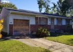 Foreclosed Home in Hicksville 11801 132 GARDNER AVE - Property ID: 6318364
